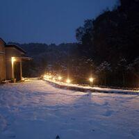 R3.1.9雪.jpg